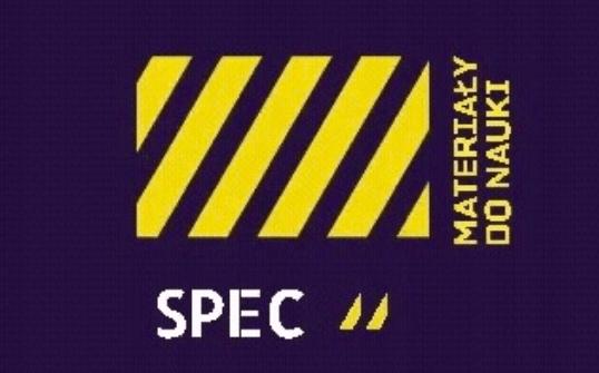 Spec_online