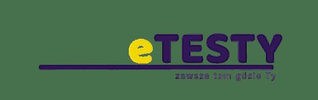 e-testy