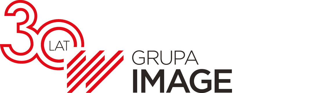 Grupa Image